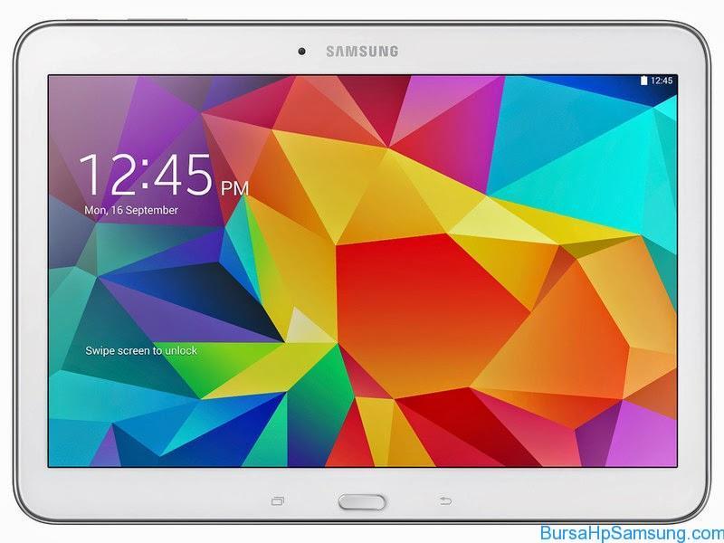 Daftar Harga Samsung Tablet, samsung galaxy tab4 terbaru di indonesia, galaxy tab4 harga, galaxy tab4 spesifikasi,