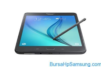 Samsung Tablet, samsung galaxy tab a, harga samsung galaxy tab a sm-p355, spesifikasi samsung galaxy tab a,