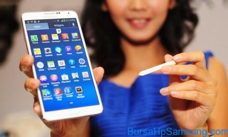 Daftar Harga Samsung Tablet, Daftar Harga Tablet Samsung Galaxy Tab 3, Daftar Harga Tablet Samsung Galaxy Tab 2, Daftar Harga Tablet Samsung Galaxy Tab 7, Wifi, Tab 10.1, P1010