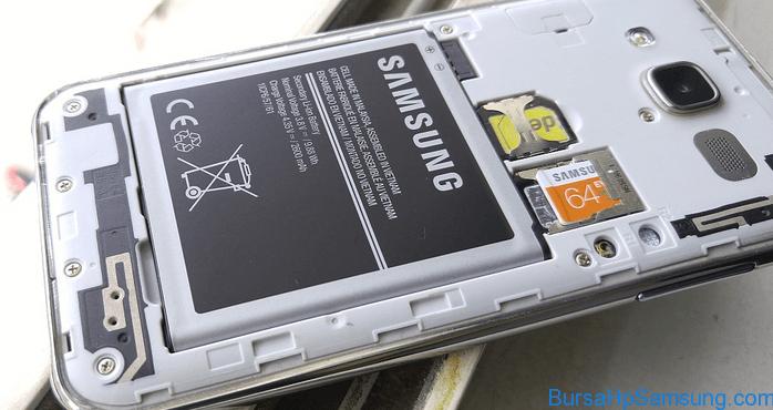 baterai samsung note 5