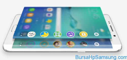 fitur-Galaxy-S6-edge-plus-2