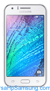 Harga Galaxy J1, harga samsung j1, Samsung Galaxy J1 (SM-J100) Harga, Samsung Galaxy J1 (SM-J100) kelebihan dan kekurangan, Samsung Galaxy J1 (SM-J100) spesifikasi, Smartphone Samsung,