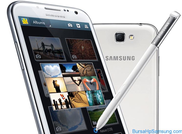 Daftar Harga Tablet Samsung Galaxy Tab Terbaru Update Desember 2015