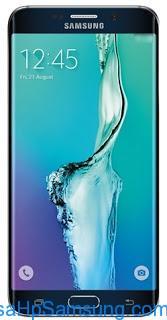 Berita Samsung Terbaru, Harga Galaxy S6 Edge Plus, Galaxy Note 5,