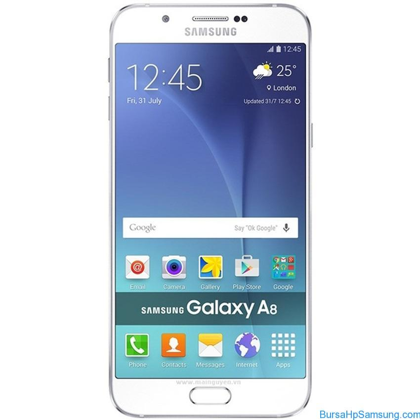 harga-samsung-galaxy-a8-sm-a800