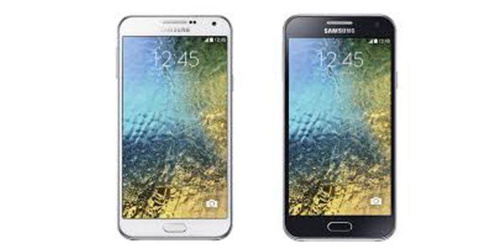 Hp Samsung Yang Bagus Untuk Main Game Harga 2 Jutaan