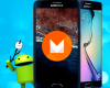 samsung-android-marshmallow