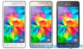 Smartphone Samsung, Samsung Galaxy Grand Prime VE, Harga Samsung Galaxy Grand Prime VE, spesifikasi Samsung Galaxy Grand Prime VE,