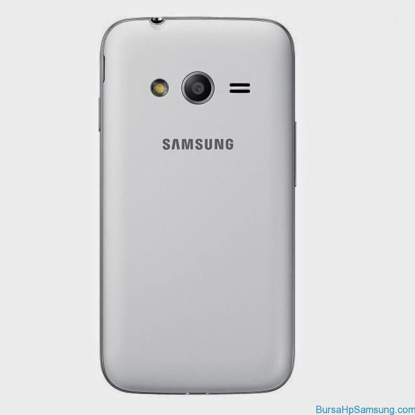 Berita Samsung Terbaru, Galaxy V Harga, Galaxy V Spesifikasi, Kelebihan dan Kekurangan Galaxy V, Samsung Galaxy V, Smartphone Samsung,