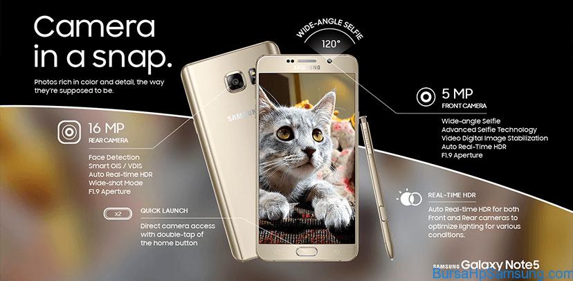spesifikasi-Galaxy-Note5-3