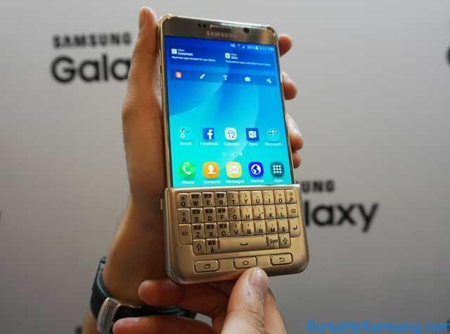 spesifikasi-Galaxy-s6-edge-plus-cover-keyboard