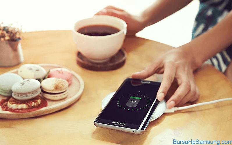 wireless-charging-samsung-1