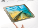 Be The First To Own Samsung Galaxy Tab S2
