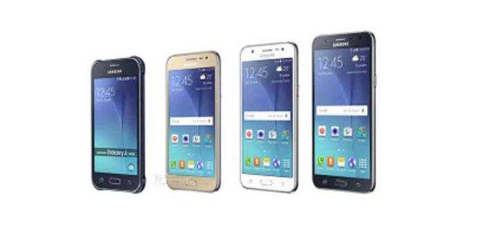23 Daftar Harga Hp Samsung Ram 2gb Update Januari 2019