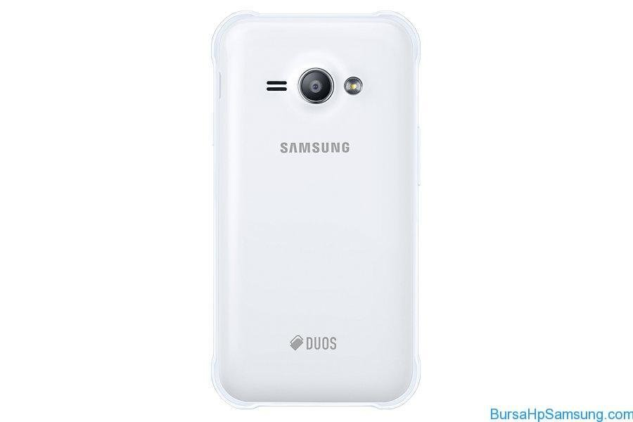 Harga Samsung Galaxy J1 Ace Dan Spesifikasi April 2018