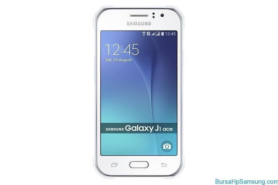 Harga Samsung Galaxy J1 Ace dan Spesifikasi - Bursahpsamsung.com ...