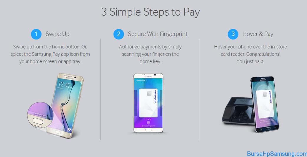 samsung-pay-3