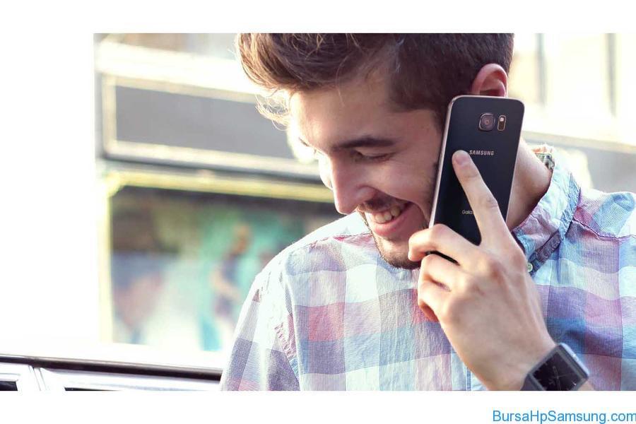 Samsung Galaxy S6 dan S6 Edge-1