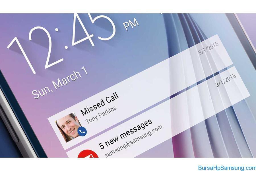 Samsung Galaxy S6 dan S6 Edge-2