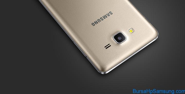 Spesifikasi Samsung Galaxy On5 dan Galaxy On7-2