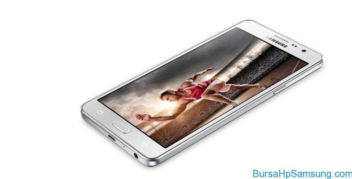 Spesifikasi Samsung Galaxy On5 dan Galaxy On7-3