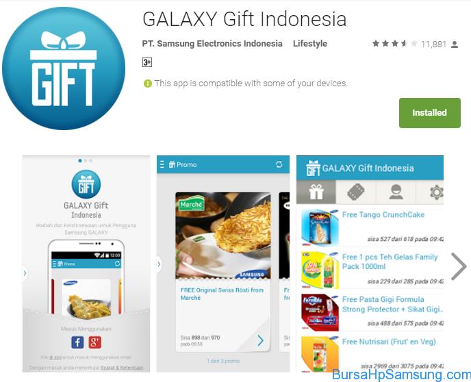 Galaxy-Gift-Indonesia