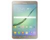 Harga Samsung Galaxy Tab S2 (8.0)