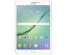 Harga Samsung Galaxy Tab S2 9,7