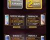 Keberuntungan Samsung Galaxy Tahun Baru Imlek - Samsung Indonesia (1)