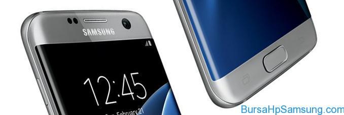 Samsung-Galaxy-S7-Edge-Grey-Press-Render-02