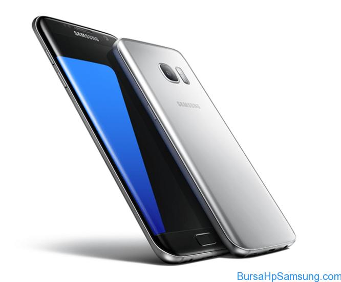 Related to Harga Hp Samsung Galaxy - Info Harga Hp Samsung Terbaru