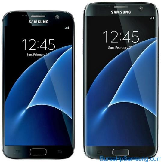 Samsung-Galaxys7-Galaxy-s7-edge