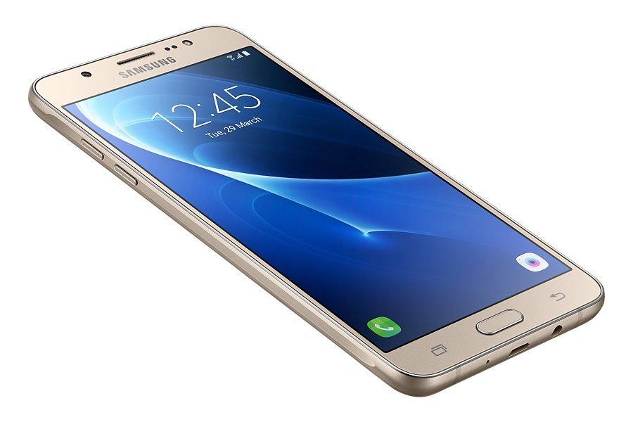Harga-Samsung-Galaxy-J5-2016