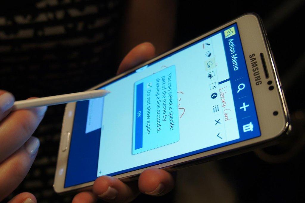Rumor-Samsung-Galaxy-Note-6-spesifikasi