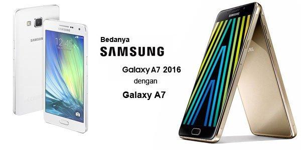 Samsung-Galaxy-A7-2016-dan-Galaxy-A7