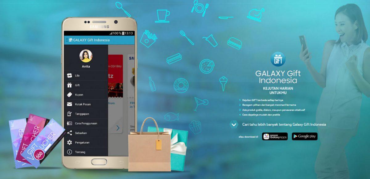 Download Game Gratis Untuk Hp Samsung Galaxy Mini