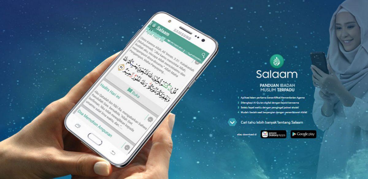 aplikasi-salaam