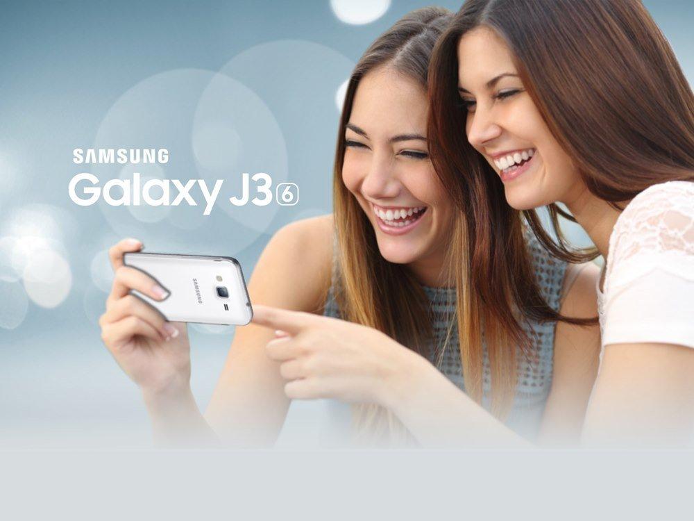 harga samsung galaxy j1 2016 spesifikasi terbaru review