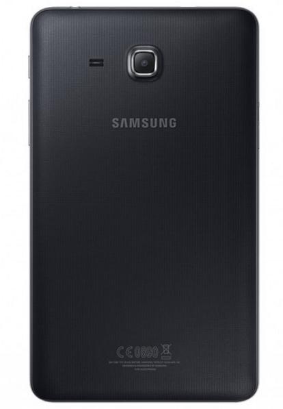 Harga Jual Samsung Tab Yang Tipis
