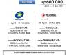Samsung Galaxy A 2016 Promo Data Plan Samsung Indonesia (1)