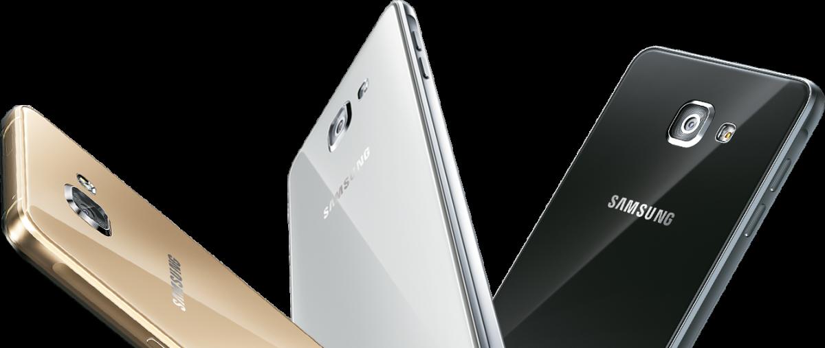 Harga Samsung Galaxy S8 Terbaru Agustus 2018 - Detik Ponsel