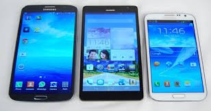 Daftar Harga Hp Samsung Termurah