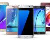 Daftar Harga Hp Samsung Harga 2 juta Keatas