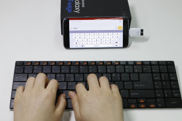 USBconnector_samsung-3