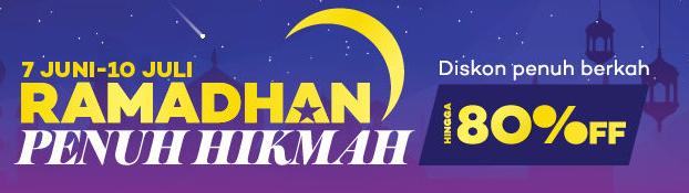 Promo Hp Samsung Ramadhan Sale 2016