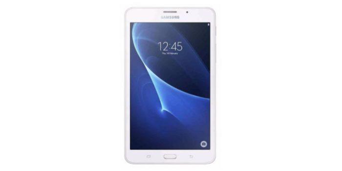 Harga Samsung Galaxy Tab A (7.0, 2016)
