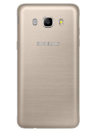 Harga Samsung Galaxy J7 2016 dan Spesifikasi