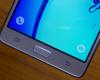 Spesifikasi Samsung Galaxy On7 2016