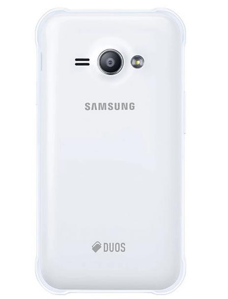 Samsung Galaxy J1 Ace VE SM-J111F