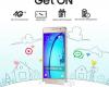 Harga Samsung Galaxy On7 dan Spesifikasi